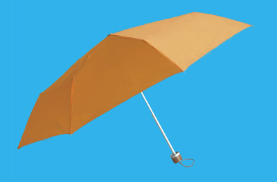 fishing umbrella